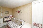 950 000 Руб., Кгт 23 м2 Строителей б-р, 56/2, Купить квартиру в Кемерово по недорогой цене, ID объекта - 315487966 - Фото 7