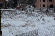 Продажа участка, Ямищево, Одинцовский район
