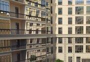 """Продается квартира в новом ЖК """"Дипломат"""" в историческом центре города. - Фото 4"""
