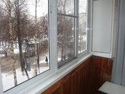 1-комнатная квартира на Лихачёвском шоссе. - Фото 5