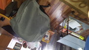 1-комнатная квартира на Первомайской 2а - Фото 4
