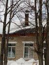 Продажа квартиры, Аша, Ашинский район, Арматурная ул. - Фото 1