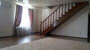 Сдается отличная 3к квартира в новострое ул Ковыльная - Фото 2