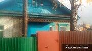 Продаюдом, Нижний Новгород, Добровольческая улица, 6