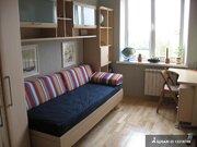 3-комнатная квартира п. Яковлевское - Фото 1