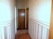 Продажа 3х комнатной квартиры в Королеве - Фото 5