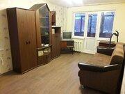 2-комнатная квартира, Серпухов, улица Захаркина, мкр.Чернышевского - Фото 1