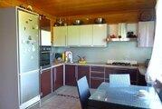 Аренда дома в Аксаково - Фото 2