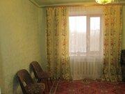 Продам 3 комнатную квартиру - Фото 3