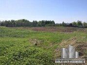 Участок 2 Га г. Дмитров, Северная промышленная зона - Фото 1