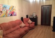 Продается 2х-комнатная квартира, г.Наро-Фоминск Пионерский переулок 6 - Фото 2