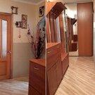Продажа 2 квартиры в районе Дворца Спорта Юность - Фото 4