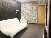 Сдается в аренду 2х-комнатная квартира на Соколе