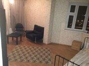 Продажа 3 комн. квартиры в новом доме г. Москва, Маршала Савицкого, 30 - Фото 4