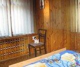 220 000 €, Продажа дома, Продажа домов и коттеджей Юрмала, Латвия, ID объекта - 501971580 - Фото 4