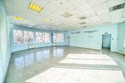 Арендуй уникальное помещение в историческом центре без комиссии - Фото 1