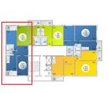 Двухкомнатная квартира по выгодной цене - Фото 2