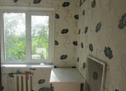 3-комнатная квартира в Воскресенске на ул. Маркина - Фото 5