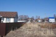 Продается 9с в Кузнецово, ПМЖ, свет, газ, асфальт, 55 от МКАД, - Фото 2