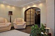 Компактный 2-х уровневый дом со всеми атрибутами современной жизни., Продажа домов и коттеджей в Витебске, ID объекта - 502393899 - Фото 21
