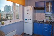 Однокомнатная квартира с качественным евро ремонтом - Фото 5