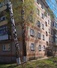 2х-комнатная кв. в пос.Часцы , Одинцовский район - Фото 2