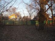В г.Пушкино продается участок 5 соток со всеми коммуникацияи - Фото 2