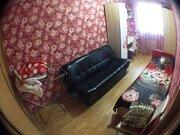 Сдается 3-комнатная квартира в центре по ул. Некрасова - Фото 2