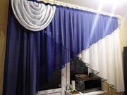Однокомнатная квартира в кирпичном доме с ремонтом - Фото 2