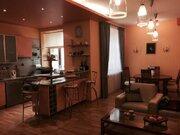 255 000 €, Продажа квартиры, Купить квартиру Рига, Латвия по недорогой цене, ID объекта - 313139549 - Фото 4