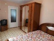 Улица Смургиса 8; 2-комнатная квартира стоимостью 10000р. в месяц . - Фото 3