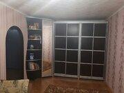 Однокомнатная квартира, Купить квартиру в Уфе по недорогой цене, ID объекта - 321418054 - Фото 6