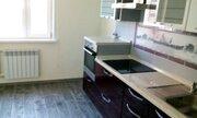 2-х комнатная квартира в Нижегородском районе, новый дом, Аренда квартир в Нижнем Новгороде, ID объекта - 317056258 - Фото 2