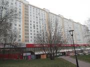 2-х ком.квартира в Сокольниках - Фото 2