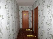 1 комнатная квартира р.п. Старожилово Рязанской области - Фото 4
