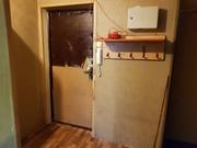 Квартира рядом со станцией Силикатная, Купить квартиру в Подольске по недорогой цене, ID объекта - 323382383 - Фото 3