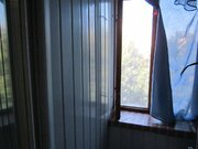 1 комнатная малосемейка Дзержинского 37 а - Фото 3