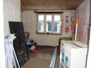 Дом 230 м2 в СНТ Тайга д. Пестово - Фото 4