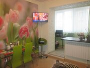 Продажа 1-х комнатной квартиры в Звенигороде - Фото 1