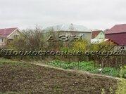 Калужское ш. 30 км от МКАД, Терехово, Участок 5 сот. - Фото 5