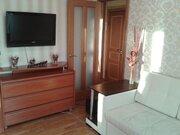 Уютная 2-ка с евроремонтом на ул Головачева