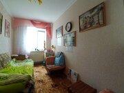 Новая 3 ком квартира с ао и отличной отделкой в Горячем Ключе - Фото 5