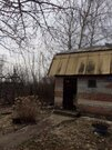 Дача в г.Воскресенске - Фото 3