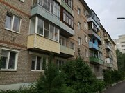 2-ком кв д. Давыдово, ул. Заводская, д. 6 - Фото 1