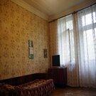 Хорошевское шоссе д.13 А корп.3.двухкомнатная квартира 66 кв.М. - Фото 5
