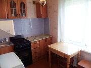 Продается 2-комнатная квартира, Пензенский р-н, с. Берёзовая роща, ул. - Фото 5