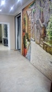 Продаю дом 350 кв.м клинкерный кирпич никто не жил - Фото 4