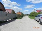 Продаётся кирпичный дом в д.Сычёво - Фото 3