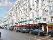 Продажа квартир метро Арбатская