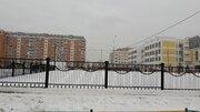 1-комнатная квартира: Москва, ул. Святоозерская, д. 3 - Фото 2